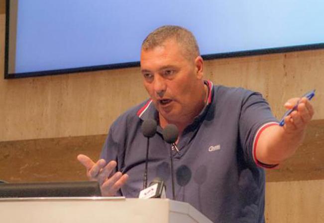 Angelo Broccolo