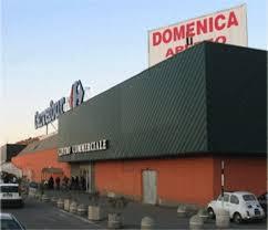 Carrefour Diventa Ipercoop Le Richieste Dei Sindacati Il Fatto Di