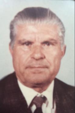 Stefano Bonfà