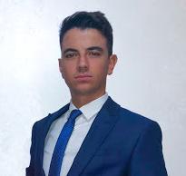Antonio Silletta, amministratore unico Sibot sas