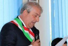 Ernesto Magorno